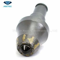 Diamond наконечником 30mmcoal горнодобывающих зубьев конической инструменты добычи выбирает (U94) для подземных Miner для Ширер