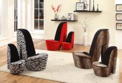 [هي هيل] حذاء كرسي تثبيت كثير لون بناء منزل أثاث لازم [سوبرمركت] أثاث لازم