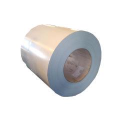 Prix de gros de la bobine d'aluminium Pre-Painted 1100 1050 1060
