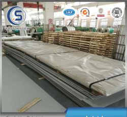 304 304L 316 316L нержавеющая сталь лист с лучшие цены и хороший Quanlity