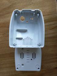 Moule en plastique personnalisé de haute précision pour les pièces automobiles d'injection