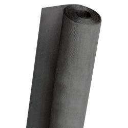 60網0.15mmのタングステンの明白な織り方のチタニウムの金属ファブリック/ワイヤークロス