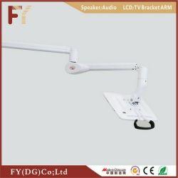 Banheira de vender Qy00-5059-B1 Braço do LCD do Hospital