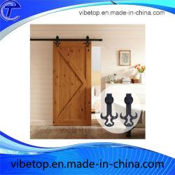N° 1 fournisseur des biens meubles Grange/Commerce de gros de matériel de porte coulissante