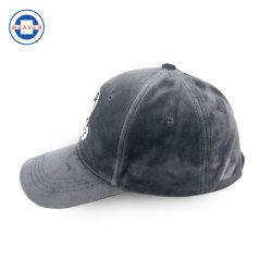 短いFlanneletteの帽子の帽子の麦わら帽子のバケツの帽子の麦わら帽子のカスタム帽子の日曜日の帽子の卸売
