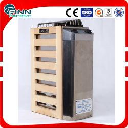 Sauna-Holz-Ofen des Fenlin Ausgangsgebrauch-kleiner Sauna-Raum-3kw