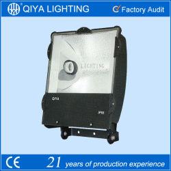 IP65 400W прожектор для установки вне помещений