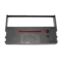 Cajero/POS máquina de escribir la cinta cinta de opciones para el ciudadano y de la impresora Sharp PR-DP700