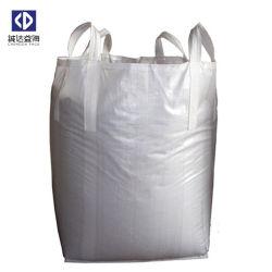 Виргинские PP большие сумки для массовых пластиковый контейнер для массовых грузов мешки 1000кг