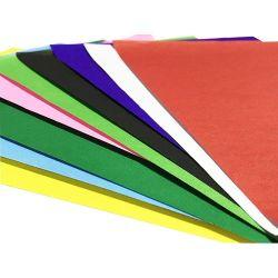 Druck-Firmenzeichen kundenspezifische Papiertüten-Vakuumverpackung für Nahrungsmittel