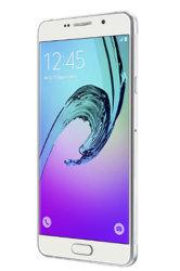최신 휴대폰 A7(2016년 버전) Full Netcom 5.5인치 듀얼 SIM 스마트폰