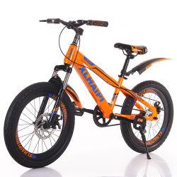 """Новая конструкция 20""""Детский горный велосипед MTB детей велосипед"""
