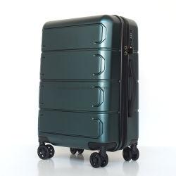 Высокое качество оптовые сумки багажного отделения поездки багаж западной популярных стиле дорожная сумка для бизнеса