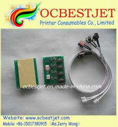 Installation facile Chip décodeur pour Imprimante Epson Stylus Pro 7880