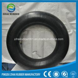 Pneu 23.1-30 gros en Chine de véhicules agricoles le tube intérieur