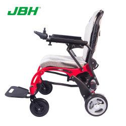I migliori prodotti per la cintura di sicurezza antiscivolo per il trasporto del paziente su sedia a rotelle per Gli anziani