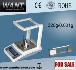 Цифровой доставки на стенде (110g*0,001 g)
