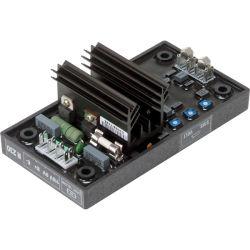منظم الجهد التلقائي R230، AVR R230