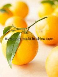 Pectina de citrinos de alta qualidade