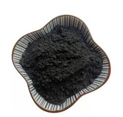Il nero dell'ossido di ferro del pigmento della polvere di Masterbatch della vernice del rivestimento
