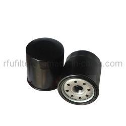 Mazda용 고품질 연료 필터(0559-23-570, TF01-13-ZA5)