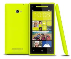 Hotsale Windows Phone 8X, Original 8X C620e Smartphone, G/M CDMA Phone