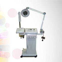 9 em 1 Máquina de beleza facial Multifunção
