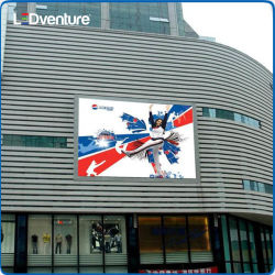 China Piscina mensagem LED assinar para Shopping
