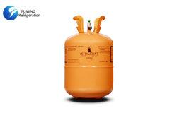 Auto R600A Hc gaz réfrigérant de climatisation