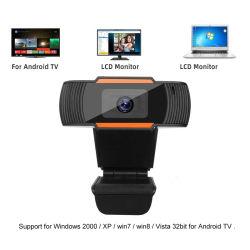 Caméra de vidéosurveillance IP sans fil WiFi Babyphone Mini réseau de vidéo surveillance caméra de suivi automatique de la vision de nuit