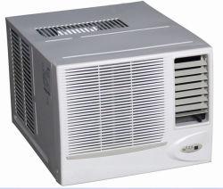 18000 БТЕ окна системы кондиционирования воздуха