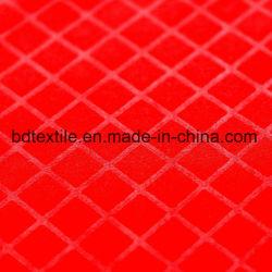La piel de melocotón terminado grabado Microfibra, tejido de la ropa de cama