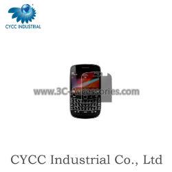 Écran de confidentialité protecteur anti espion pour Blackberry Bold 9900