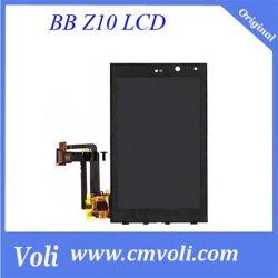 Оригинальный ЖК-дисплей для Bb Z10