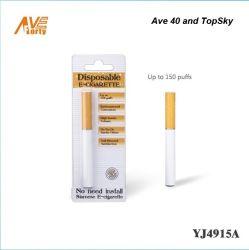 De Beschikbare e-Sigaret van de recentste Aankomst Yj4915A
