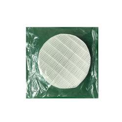 Filtro HEPA de aire fresco de aire para uso doméstico