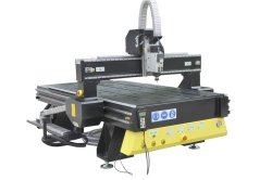 Lineaire Atc CNC Router (XE1325)