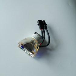 Olymplus Hglgps Ushio Shi-130c1l lámpara Merury Original Shi-130I 130 Vatios arco corto lámpara de mercurio reflector
