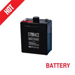 鉛Acid Battery 2V 50ah Batterys