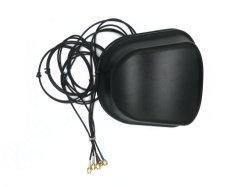 5 en 1 Lte MIMO WiFi GPS externo antena MIMO combinado