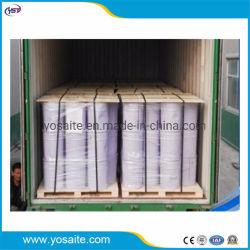 Adhesión fuerte ajuste rápido emulsionada de cationes betún o asfalto revestimiento impermeable para los puentes y carreteras