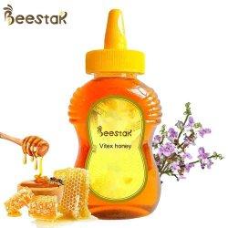 Vitex Мед 2020 натурального меда высокого качества органических 100% оптовой Vitex меда