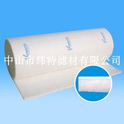 F5 Filtre de plafond de coton fibre synthétique