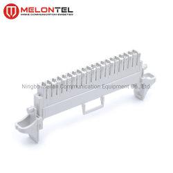 Tipo Pouyet Stg bloco terminal de alta densidade do módulo
