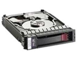 """"""" Festplatte Dämpfungsregler-619291-B21 619463-001 900GB 2.5 für HP-Bediener"""
