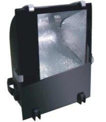 محرك بقوة 400 واط يعمل بالضوء الغامر IP65 بقدرة عالية