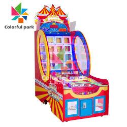 El juego de arcade juego de bolos de la máquina de videojuegos maquina Vending