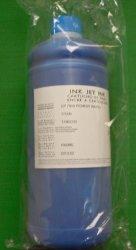 Пигментные чернила для Epson 7900/7910/9900/9910