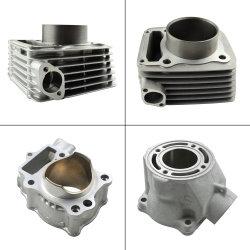 piezas de repuesto motos Kit de Bloque motor de Honda YAMAHA Suzuki