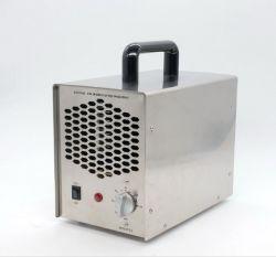 14000mg/H SYSTÈME DE CERTIFICATION Ce générateur d'ozone blanchisserie